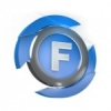Rádio Farol 104.3 FM