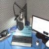 Rádio  Evangélica Elshadai