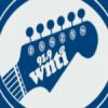 WNTI 91.9 FM