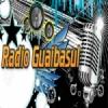 Web Rádio Guaibasul