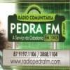 Rádio Pedra 104.9 FM