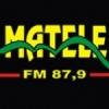 Rádio Matele 87.9 FM