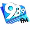 Rádio Maracu 93.9 FM