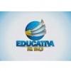Rádio Educativa 106.3 FM