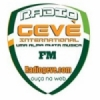 Rádio Gevè International