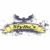 Rádio Styllus FM