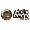 Radio Baiana 1310 AM