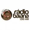 Radio Baiana 1310 AM