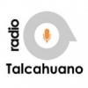 Radio Talcahuano 105.7 FM