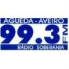 Radio Soberania FM 99.3