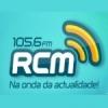 Rádio do Concelho de Mafra FM 105.6