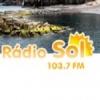 Rádio Sol FM 103.7