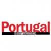 Hit Radio Portugal