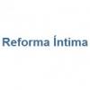 Web Rádio Reforma Íntima