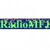 Web Rádio MF1