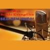Rádio Web Sertão Evangélico