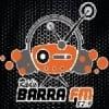 Rádio Barra 87.9 FM