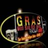 GRAS Rádio