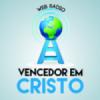 Rádio Vencedor em Cristo