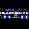 Rádio Black Luxo
