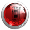 Rádio Madson