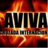 Rádio Cruzada Aviva