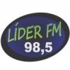 Rádio Líder 98.5 FM
