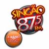 Rádio Singão 87.5 FM