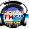 Atropello FM