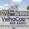 VelhaCap Web Rádio