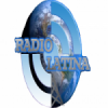 Hit Radio Latina