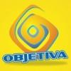 Rádio Objetiva 107.5 FM