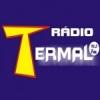 Rádio Termal 98.3 FM