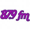 Rádio Barra Longa 87.9 FM
