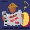 Rádio Sertões Web