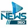 Rádio News 360
