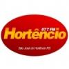 Rádio Hortêncio 87.5 FM