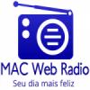 Mac Web Rádio