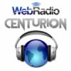 Rádio Centurion