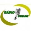 Rádio Cidade Marquesa 87.9 FM