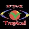 Rádio Tropical 92.5 FM