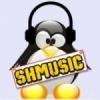 SH Music