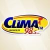 Rádio Clima 98.5 FM