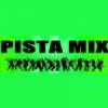 Rádio Pista Mix