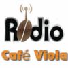 Rádio Café Mix