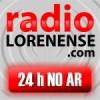 Rádio Lorenense