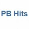 Web Rádio PB Hits