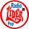 Rádio Lider Pop