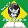 Webrádio Missão Evangélica