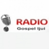 Rádio Gospel Ijui